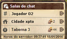 Salas de chat.png