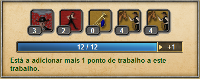 Possibilidade 2.png
