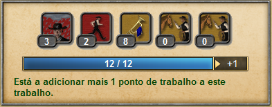 Possibilidade 1.png