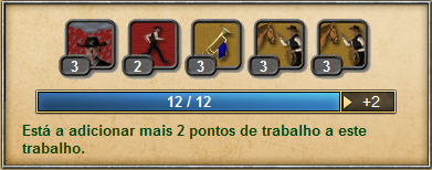 Possibilidade 3.png