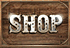 Botao shop.png