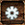 Mini icon opçoes.png