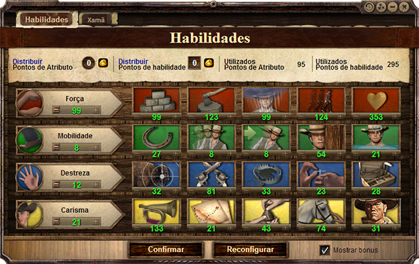 Habilidades LM.png