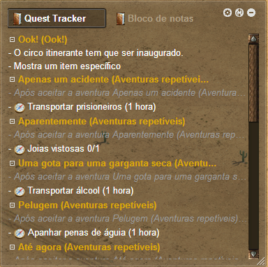 Questtracker.png