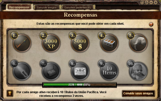 Recompensas.png