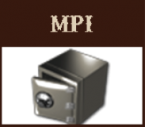 MPI pp.png